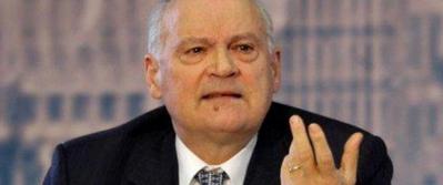 Prof. Stefano Zamagni